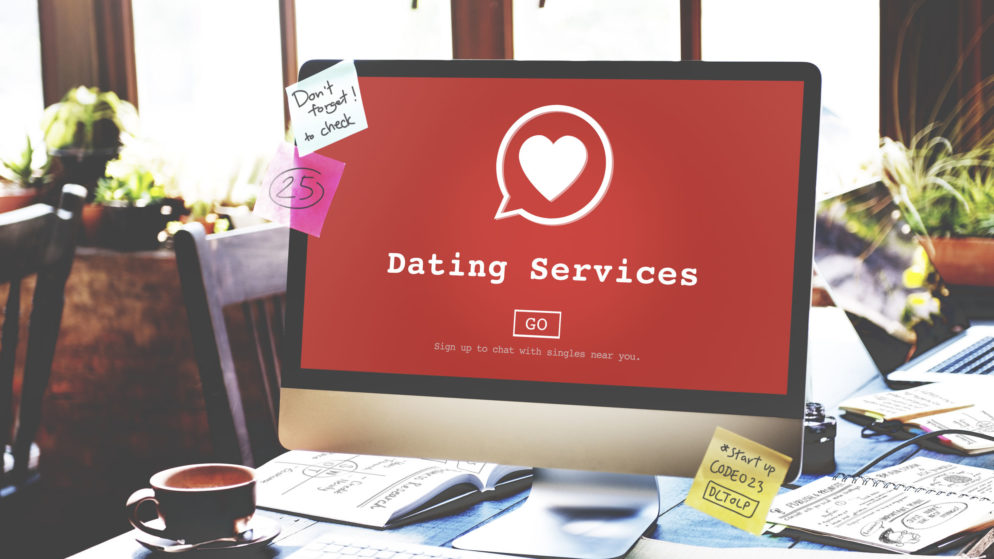 Dating Sites Hints and Tips