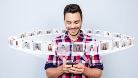 Free or Paid Dating What's Best in 2020?