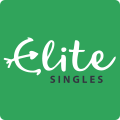 Elite Singles Review 2020
