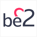 Be2.com Review
