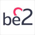 Be2.com Review