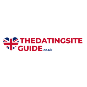 Dating Site Guide