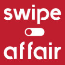 Swipe Affair Review