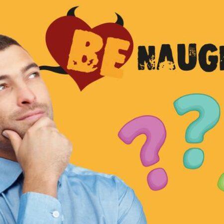 BeNaughty Failing You? Here's How Swipe-Affair Picks Up the Slack