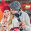 Jingle All the Way: Your Guide to Dating During the Holiday Season